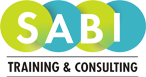 Sabi Training & Consulting Limited